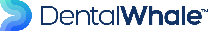 Dental Whale logo