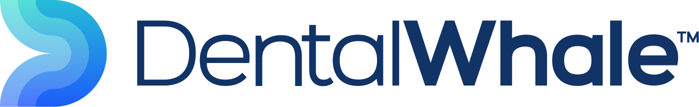 Dental Whale Logo